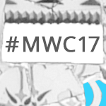 MWC 2017 Report